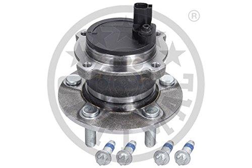 Preisvergleich Produktbild Optimal 302202 Radlagersatz