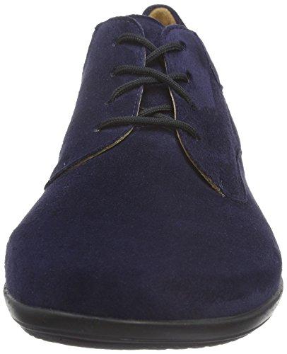 3200 blue Ganter Blau Damen f Fiona Derby XCCY7wOq
