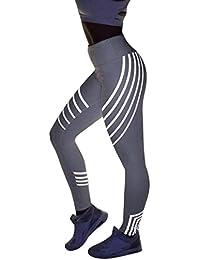 a11986534ff0 HOMEBABY Women Bandge Sports Pants