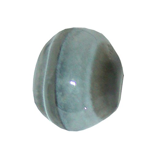sulemani-akik-gemstone-1075-carat-sulemani-hakik-stone-astro-gemsstone