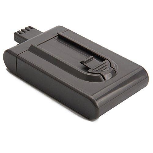 creabest-216v-2000mah-li-ion-batterie-de-remplacement-pour-dyson-handheld-vacuum-cleaner-dc16-root-6