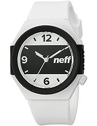 Neff NF0225-WHB-OS - Reloj