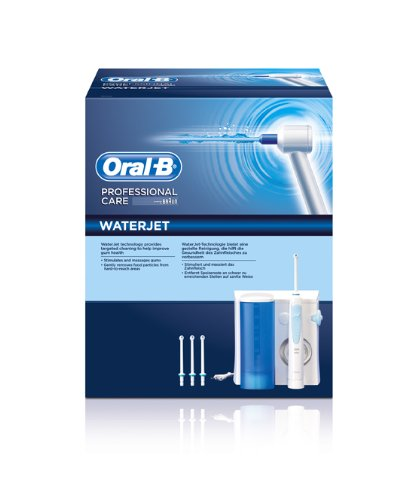 oral-b-waterjet-md16-irrigador-dental