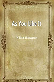 Descargar Novelas Bittorrent As You Like It Infantiles PDF