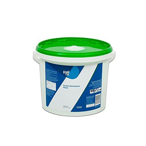 pal-tx-superficie-disinfettante-salviette-di-pulizia-senza-alcol-secchio-1000-salviette