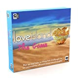 Best Games For Couples - Ginger Fox Love Island The Game Review