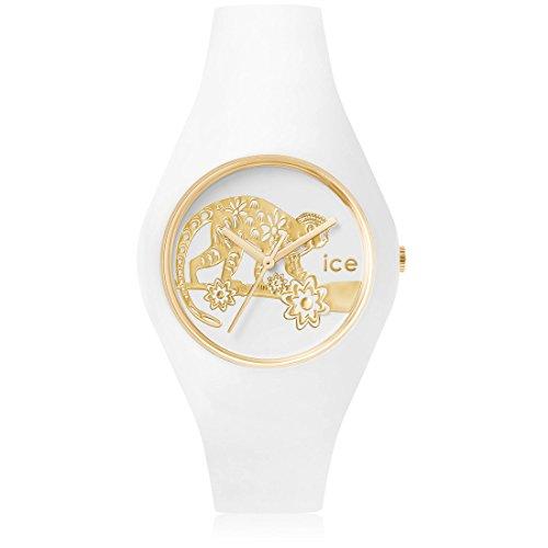 Montre bracelet - Unisexe - ICE-Watch - 1588