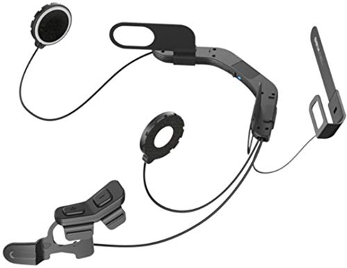 Schuberth SC10UA C3 Pro / C3 Basic / C3 / E1 Kommunikationssystem