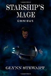 Starship's Mage: Omnibus by Glynn Stewart (2014-12-03)