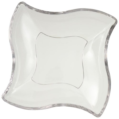 villeroy-boch-new-wave-169-mm-plate