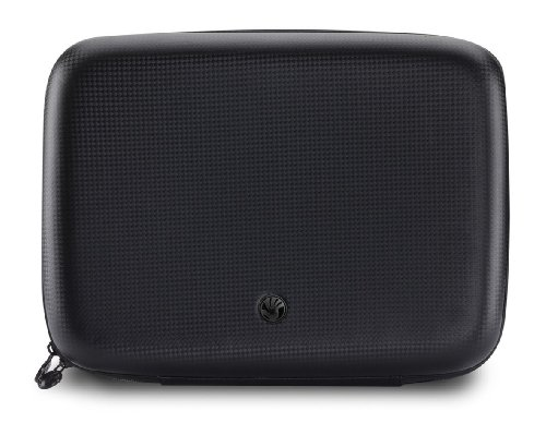 slappa-10-zoll-carbon-elektra-hardbody-schutzhulle-fur-ipads-tablets-und-netbooks