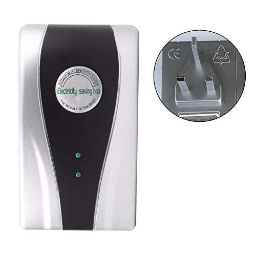 JinYiZhaoMing Stromspar-Adapter für Haushalt, 1 Stück - Geschirrspüler Klimaanlage