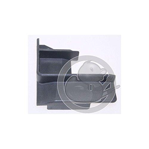 Glissiere panier droit lave vaisselle Rosière, 41017657
