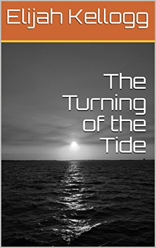the-turning-of-the-tide-english-edition
