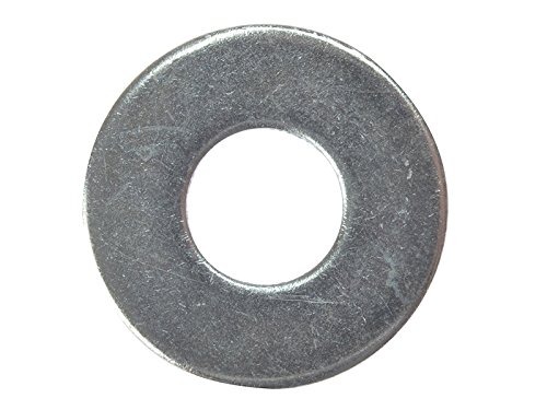 forge-forpeny12m-washers