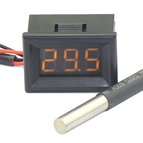 deok-036-digital-thermometer-autoaussentemperatur-prufung-des-zahler-yellow-led-digital-display-pane