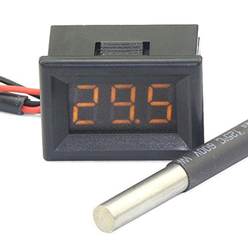 deok-036-digital-thermometer-autoaussentemperatur-prufung-des-zahler-yellow-led-digital-display-pane