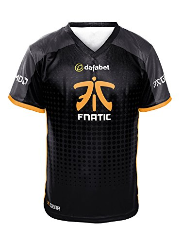 fnatic-mens-player-jersey-2016-new-season-extra-large