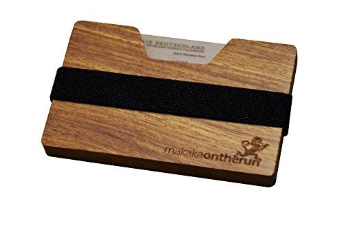 makaka-designer-holz-portmonee-minimalist-geldborse-mit-liebe-aus-1-stuck-massivem-rosenholz-der-geb