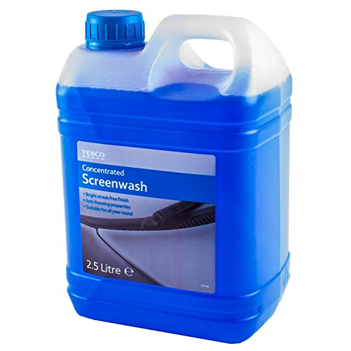 tesco-concentrato-screenwash