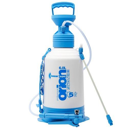 industrial-spray-pump-pressure-sprayer-with-viton-seals-sealing-kwazar-orion-pro-6-litre