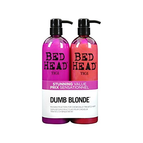 colour-combat-the-dumb-blonde-system-by-tigi-bed-head-hair-care-tween-set-shampoo-750ml-and-conditio