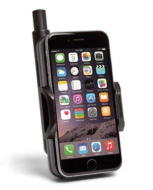 Thuraya SatSleeve + Plus Para Iphone Android Smartphones