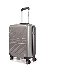 DUNLOP - 67150 TROLLEY ABS CABINA LOW COST