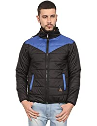 7801a192988 S Men s Jackets  Buy S Men s Jackets online at best prices in India ...