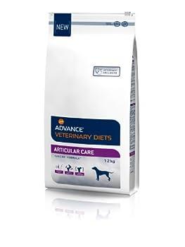 Advance Veterinary Diets Croquettes pour Chien Douleurs Articulaire 12 kg