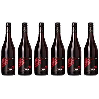 6x-Curious-Kiwi-Pinot-Noir-2017-Weingut-Marisco-Marlborough-Rotwein