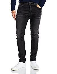 Tommy Hilfiger - Steve Core - Jeans - Tapered - Homme