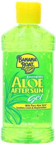 banana-boat-aloe-vera-sun-burn-relief-sun-care-after-sun-gel-8-ounce-by-banana-boat