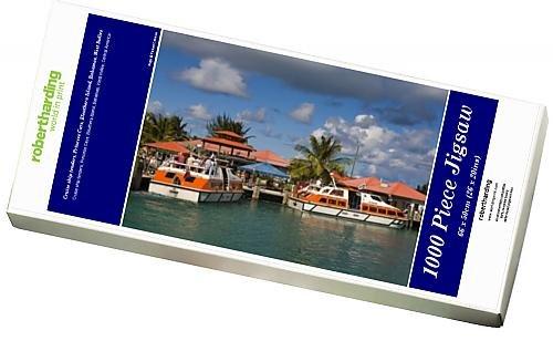 photo-jigsaw-puzzle-of-cruise-ship-tenders-princess-cays-eleuthera-island-bahamas-west-indies