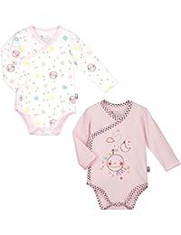 Amazon.fr   Petit Béguin - Bébé fille 0-24m   Bébé   Vêtements 50ba5348949
