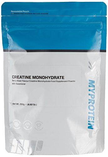 Myprotein Creatine