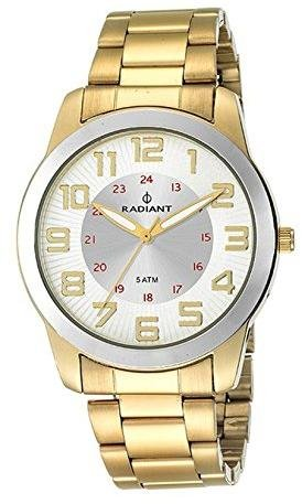 Mans watch RADIANT NEW DAYTIME RA322202