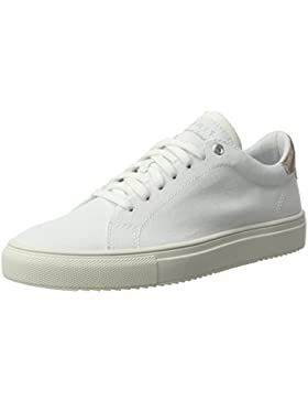ESPRIT Damen Sandrine Lu Sneakers