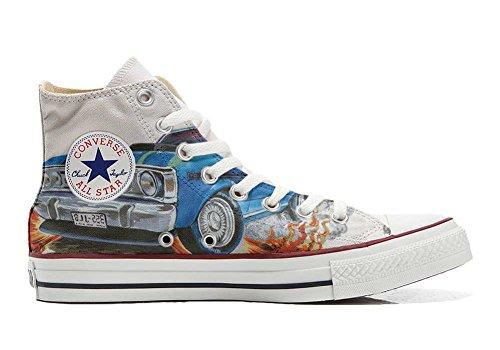 converse-customized-zapatos-personalizados-producto-artesano-con-chevrolet-tg43