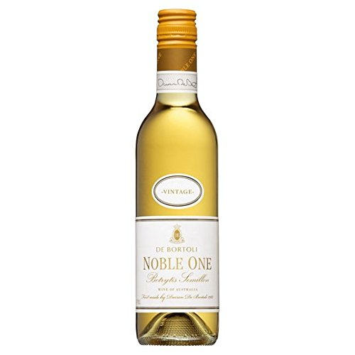 de-bortoli-noble-2011-375cl