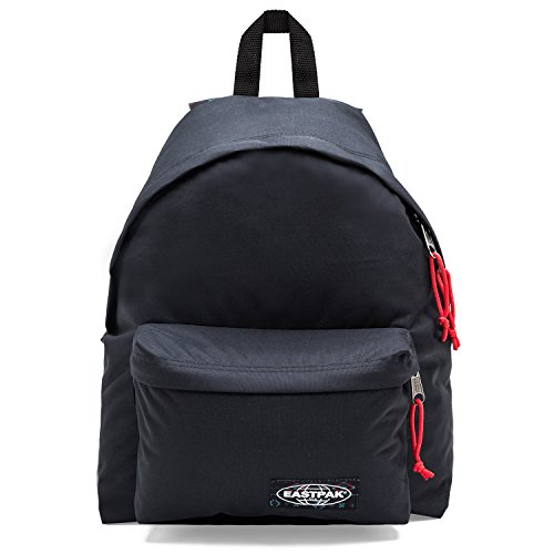Eastpak  Sac à dos loisir, 24 L, Multicolore Nativ'in