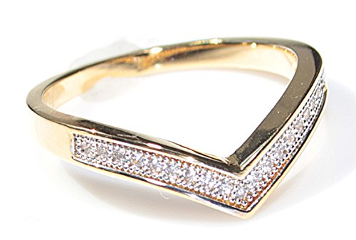 ah-jewellery-ladies-18kt-genuine-gold-filled-pave-wishbone-ring-uk-guarantee-3u-10-years-gorgeous-li