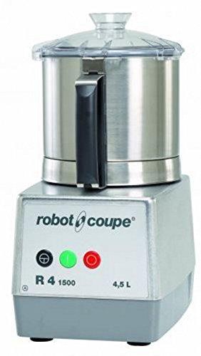 Roboter Coupe R 4–150022434Schüssel Cutter