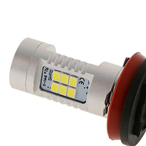 magideal-12v-21-smd-h11-h8-luce-lampadina-per-honda-civic-cr-v-nissan-altima-cube-juke-maxima-murano