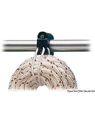 Osculati 63.450.80 - Gancio nylon raccoglicime (Ropes nylon clip)