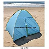 Beach Tent For Winds Review and Comparison