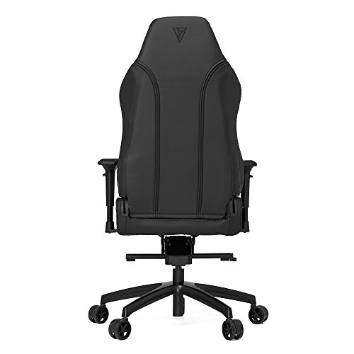 VERTAGEAR Racing Series PL6000 Zocker Stuhl - 7