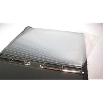 Model Book Portfolio Presentation Folder for Photographers