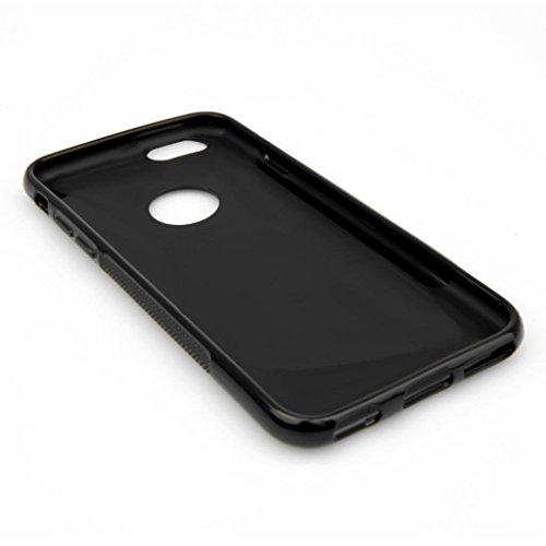 iphone 6 custodia originale