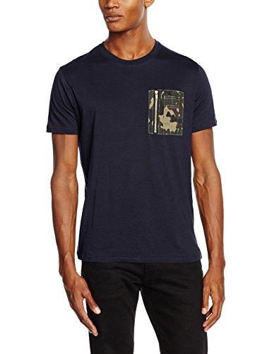 brave-soul-mts-149taylor-camiseta-para-hombre-azul-marino-large